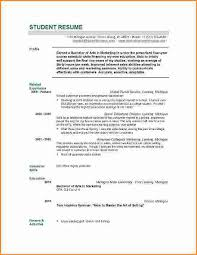 examples of resume for graduate students dissertation proposal sample resume samples for graduate students