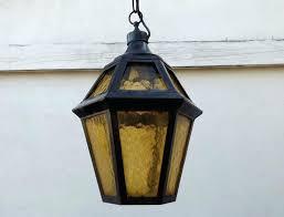 solid bronze outdoor lighting image of solid brass outdoor light fixtures outdoor lighting sconce lantern
