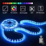 <b>LED Strip Lights</b>, Outdoor <b>Light</b> Strips | Best Buy Canada