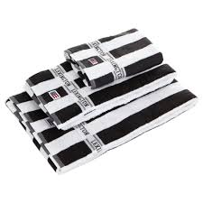 black and white bath towels. Black And White Bathroom Towels Home Decorating Ideas Interior Bath