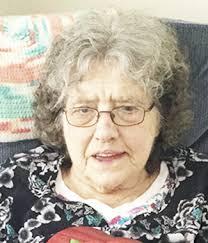 Dorothy Smith | Obituary | Bangor Daily News