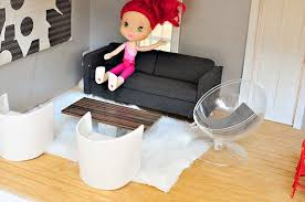 make your own doll furniture. Building Doll Furniture. Make Miniature Modern House Furniture The Cheese Thief How Your Own S