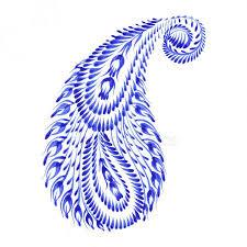 Strom Tetování Stock Vektory Royalty Free Strom Tetování Ilustrace