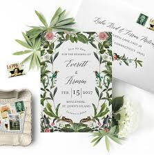 Save The Date For Wedding What You Need To Know About Save The Date Etiquette A