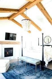 Becki Owens Blog Beautiful Kitchen Love Hoods Decor Design ...