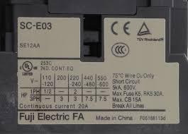 sc e03 220vac automationdirect sc e03 220vac