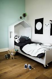 furniture with wheels. Kids Bedroom Furniture On Wheels With I
