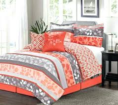burnt orange and brown comforter sets comforter orange brown bedding white and gold comforter gray comforter burnt orange and brown comforter