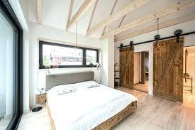 barn door furniture bunk beds. Barn Door Bedroom Set Bunk Bed Jcfu Co Intended For Furniture Remodel 13 Beds
