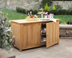 collection in outdoor storage cabinets with doors with cabinet outdoor storage wood cabinet doors