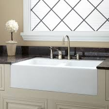 Sink  Stainless Steel Sinks At Home Depot Farmhouse Kitchen Sinks Stainless Steel Farmhouse Kitchen Sinks