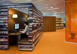 interior design office space. cool office space ideas contemporary design healthy vending adds comfy interior