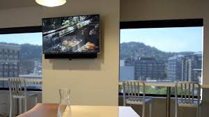 Tv wall mouns Full Motion How To Wall Mount Tv Tips And Tricks To Cut Down On Frustration Digital Trends Lithe Audio Ltd How To Wall Mount Tv Tips And Tricks To Cut Down On Frustration
