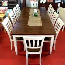 dining room table seats 8 10 dining tables large oval table seats dining room sets for 8 10 round dining room tables for 8 10