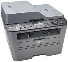 Color Laser Wireless Printer L L L L L L L L L L Duilawyerlosangeles