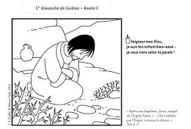 """Résultat de recherche d'images pour """"dessin kieffer 3ème dimanche de l'avent annéeb"""""""