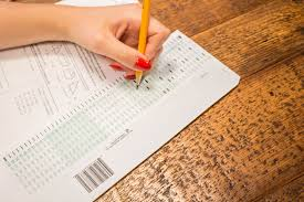 Multiple Questions Test How To Do Better On Multiple Choice Question Tests Study 101