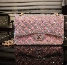 chanel 2017 handbags. paris women love these charming chanel handbags to wear in 2017 | style 2017/ 0