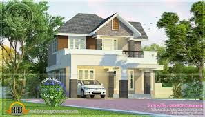 Small Picture Beautiful Small Houses Gallery Of Beautiful Small House Plans In