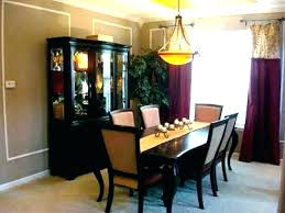 dining room table centerpiece ideas decorations for everyday round decor home t