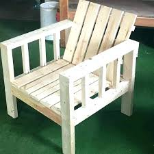 wooden chair plans outdoor wooden porch chairs plans wooden chair plans outdoor rocking chair outdoor for wooden chairs decorations attractive wooden porch
