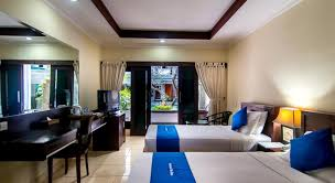 Hatel de luxe mas Hotel Legian Oyster Hotel Reviews Bali Island Indonesia Business Travel Directory Champlung Mas