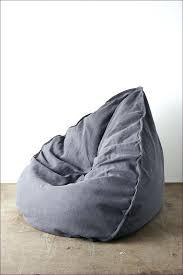 modern bean bag furniture. Luxury Bean Bag Chairs S Modern Chateau Designs . Furniture