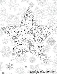 Christmas Holiday Coloring Pages Trustbanksurinamecom