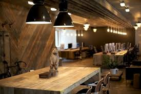 london office design. I Love Dust London Office Design By 44th Hill
