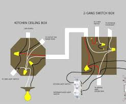 how to wire way switch plug practical 3 wiring diagram phase plug how to wire way switch plug practical wiring diagram delta light switch save wiring