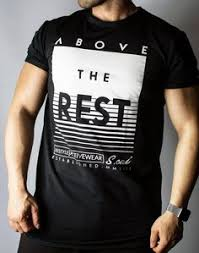 Baseball Fan Men's Casual Short Sleeved T-shirt in <b>2019</b> | Products ...