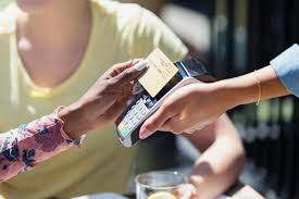Image result for Change in Credit Card Terms and Conditions: Low APR Offers, Fixed APR Offers and No Annual Fee Cards Going Away