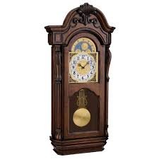 antique wooden wall clocks