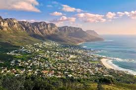 17 best places to visit in south africa