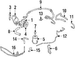 1990 honda accord ignition wiring diagram 1990 1990 honda accord suspension parts 1990 image about wiring on 1990 honda accord ignition wiring