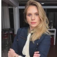 "3 ""Amanda Markowicz"" profiles | LinkedIn"