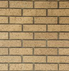 brick texture yellow grey wall