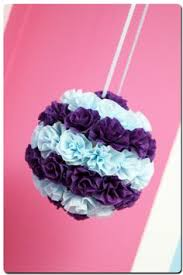 Diy Crepe Paper Flower Balls 20 Diy Crepe Paper Flowers With Tutorials Guide Patterns