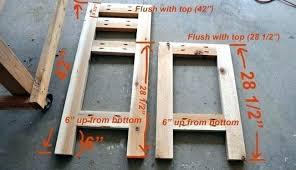 wooden bar stool plans patio bar stool plans wood bar stool building bar stool building plans
