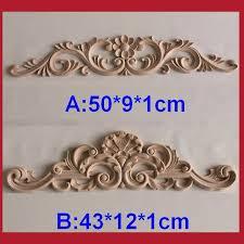 furniture motifs. Dongyang Wood Carving Corner Flower Fashion Applique Furniture Motif Shavings Gate Handmade Carved Motifs T