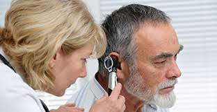 Image result for hearing clinic