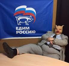 Ще троє громадян РФ попросили Путіна обміняти їх на українських політв'язнів, - Денісова - Цензор.НЕТ 9430