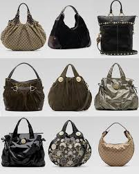 gucci bags outlet store. 2013 latest gucci handbags online outlet, wholesale prada tote store, fast delivery cheap bags outlet store