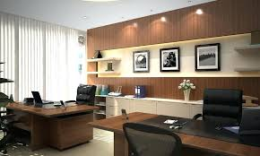 Office rooms ideas Office Space Decoration Small Office Rooms Designs Bedroom Ideas For Women Modern Room Interior Design Verticalartco Decoration Small Office Rooms Designs Home Craft Room Ideas For