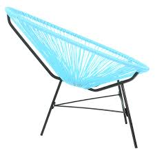 great modern outdoor furniture 15 home. Interior And Home: Marvelous Blue Patio Set Luxury Outdoor 3 Piece Retro Turquoise Furniture From Great Modern 15 Home T