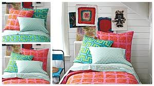 comfort sleep bedding company thomastown world reviews your kids with best home improvement charming after the initial planning decorating a ro
