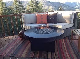 outstanding mad mats outdoor rugs com stripes indoor floor mat 6 by 9 feet