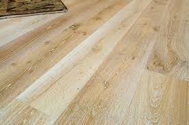 bare roots 7 1 2 engineered european white oak with 4mm wear layer