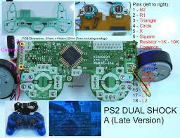 the padhacking th page 68 shoryuken ps2 diagram7 jpg