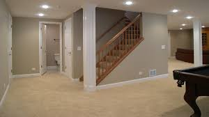 Small Picture Decor Cool Design Of Pioneer Basement For Home Decoration Ideas